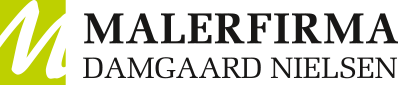Malerfirma Damgaard Nielsen